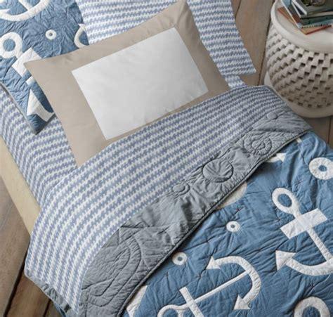 anchor bedding 17 best ideas about anchor bedding on pinterest anchor