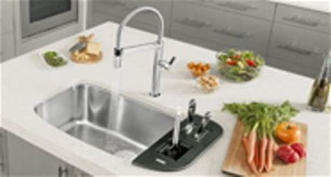 blanco kitchen sink accessories blanco