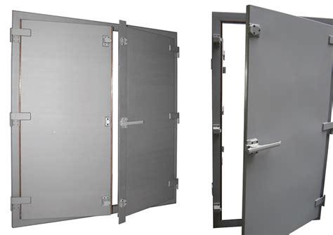 gabbie di faraday porte schermate emi rfi emp per gabbie faraday e