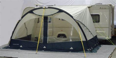 caravan awnings for sale ebay second caravan awnings sale ebay 28 images dorema