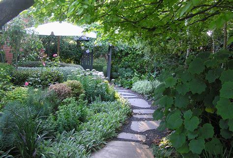 broadview caroline dawes garden design adelaide
