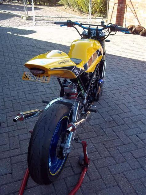 Yamaha Rd 350 Ypvs Aufkleber by 47 Besten Two Stroke Motorcicles Bilder Auf