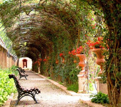 jardines en valencia monforte gardens in valencia curiosities in spain