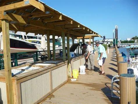 cedar bay boat rentals marco island live bait tanks picture of cedar bay yacht club marco