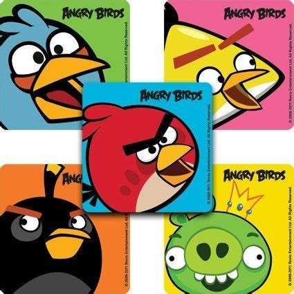 Stiker Ac Angry Bird 50 best angry birds cool stuff images on angry