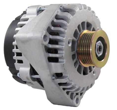 chevy alternator diode new high alternator 1998 1999 2000 chevrolet blazer 4 3l 10464084 22011 ebay