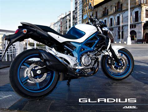 Suzuki Gladius 650 Abs Gladius 650 Gladius 650 Abs Suzuki Gladius 650 Abs