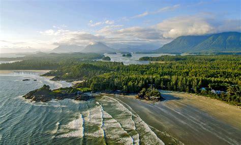 Vancouver Island vancouver island de beste tips en bezienswaardigehden