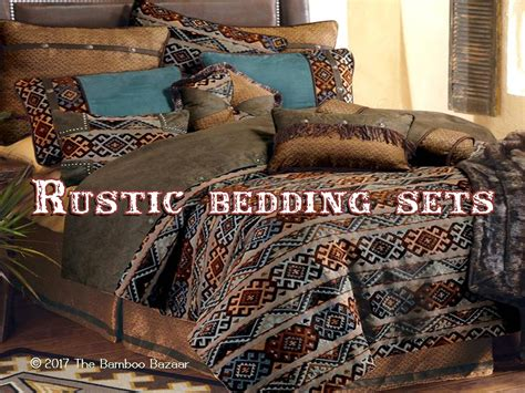 the best bamboo sheets bedding 2018 buying guide rustic bedding sets the best comforters and quilts of 2018