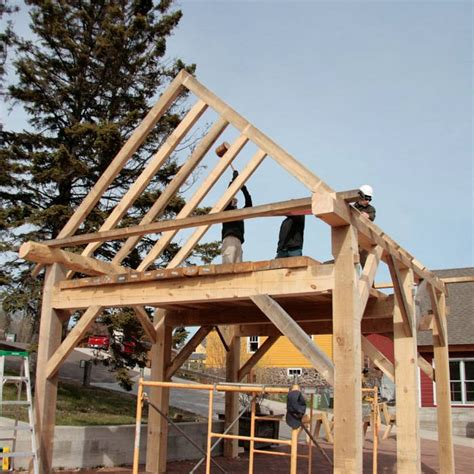 house framing basics timber framing courses