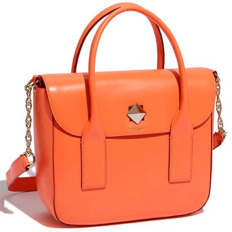 colorful bags colorful bags for summer popsugar fashion