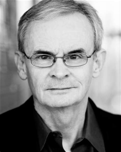 christopher russell headmaster russell wootton actor casting call pro