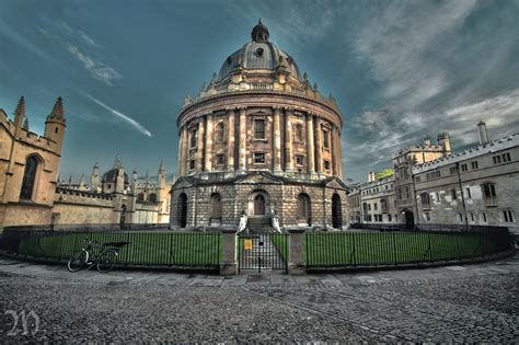 House Building House Style file radcliffe camera revised oxford jpg wikimedia commons