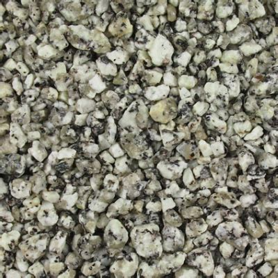 resin bound oakwell tree pit resin bound and bonded materials aggregates