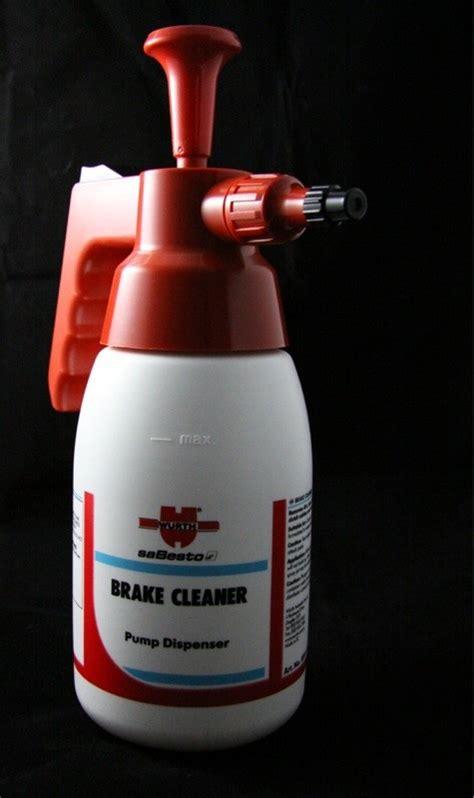 Msi Multy Spray 1 Botol wurth industrial multi use spray bottle dispenser ebay