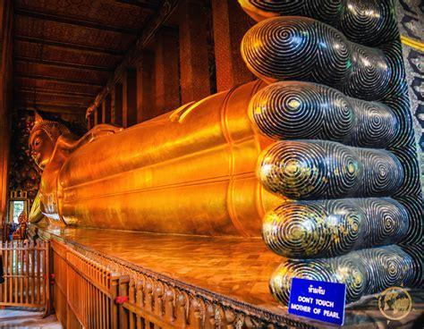 10 Tempat Wisata di Indonesia yang Mirip di Luar Negeri