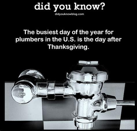 You Plumbing by Plumbing