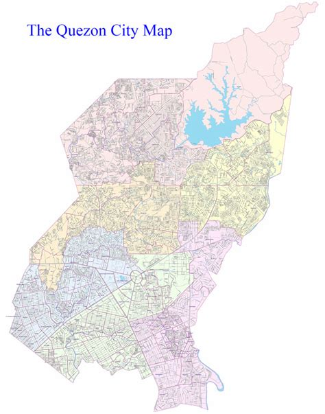 san francisco quezon city map san francisco quezon map 28 images sitio tabunan brgy