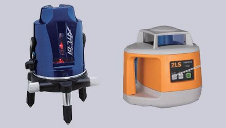 laser layout equipment products murata machinery singapore pte ltd