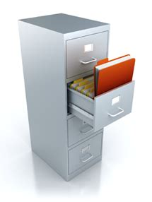 free digital file cabinet software virtual filing cabinet memsaheb net