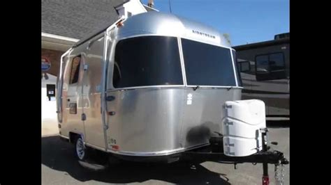Small Travel Trailer With Bathroom by Small Travel Trailer Studio Design Gallery Best Design