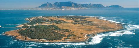 robben island south africa s history heritage 2018 world travel