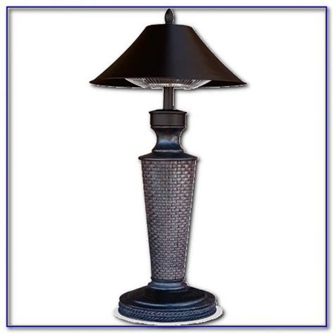 Endless Summer Patio Heater Troubleshooting Icamblog Endless Summer Outdoor Patio Heater