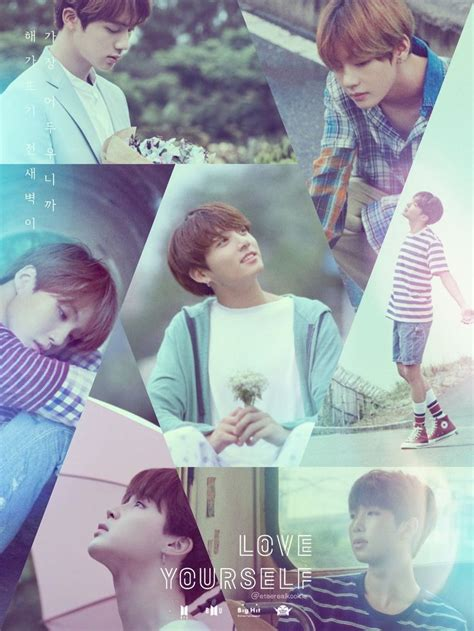 film love yourself bts 18480 best bts images on pinterest kpop army and jung kook