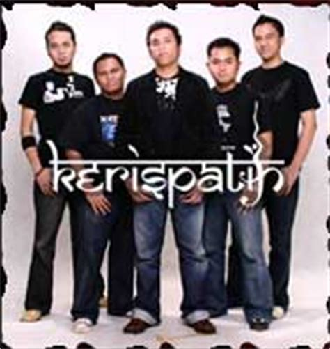 download mp3 album kerispatih download lagu 10 12 09 free mp3 download