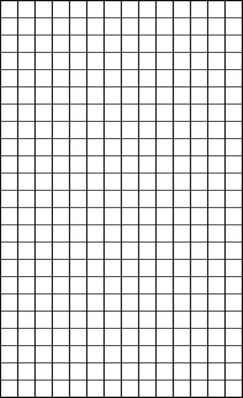 empty grid blank hundreds grid white gold