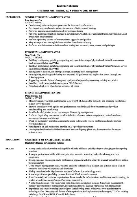 hr sample resume new hr administration sample resume 3 kronos