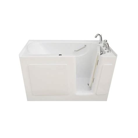 hydro systems bathtubs hydro systems walk in bathtubs bathtubs whirlpools