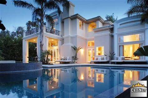 beautiful homes in california one day sinisiambalis