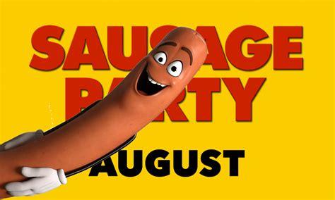 review film sausage party 2016 ulasanpilem com sausage party 2016 hollywood movie review feedmaza