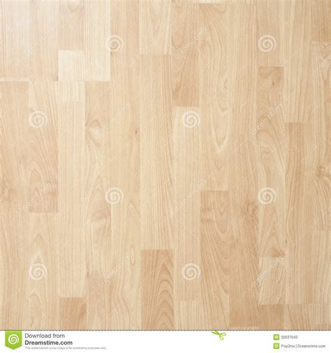 wood background texture wooden tiles free image wood tile texture background stock photos image 32637043