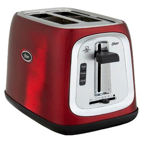 Oster Toaster Oster 2 Slice Toaster Tssttrjb Target