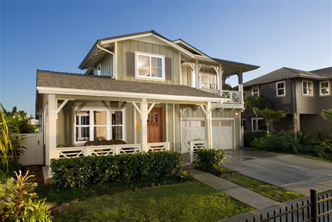 painting ideas for house paint ideas for home exteriors