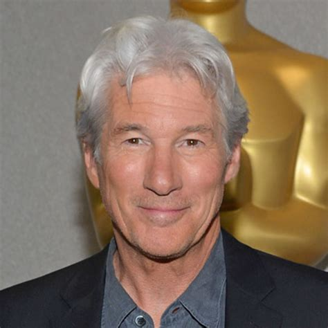 richard gere you heard richard gere buys gramercy park pad real estate weekly