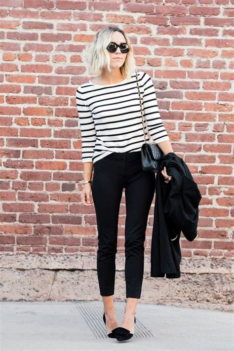 everyday outfit for women on pinterest 45 voguish business casual for women summer 2016