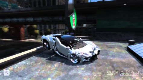 lamborghini reventon crash 100 lamborghini reventon crash released qilin