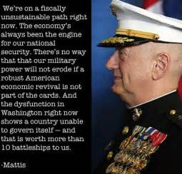 mad doggs 12 48 mattis 2016 motherfucking chaos actual for vp the
