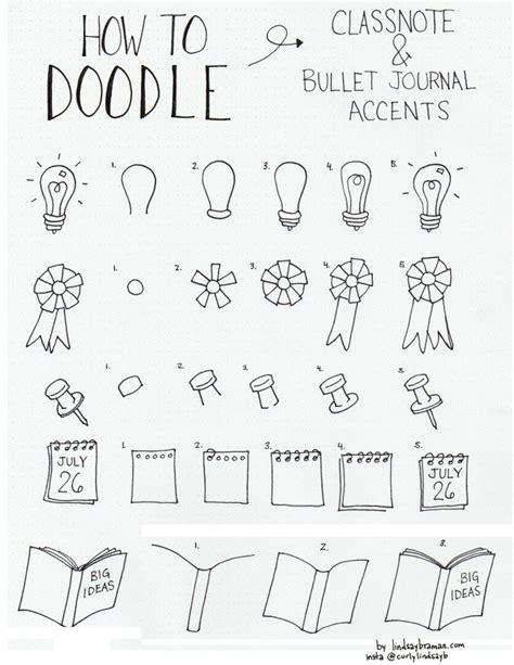 doodle kalender doodles l lintje punaise kalender boek doodles