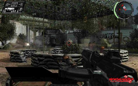full version of games free download timeshift free offline pc game full version free download