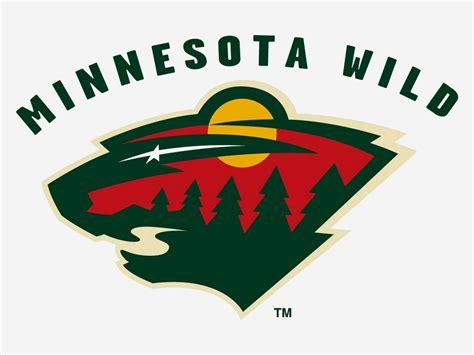 minnesota wild nhl hockey top five minnesota wild moments the pink puck