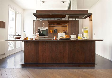 cuisine compacte design la cuisine compacte de xavie z inspiration cuisine