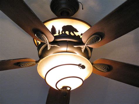 rustic farmhouse ceiling fan uncategorized modern rustic ceiling fan farmhouse