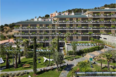 pisos de lujo en barcelona piso de lujo barcelona pisos de lujo piso de lujo
