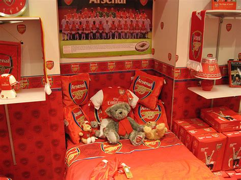 Girls Bedroom Ideas For Small Rooms modern arsenal bedroom decorations theme for boys