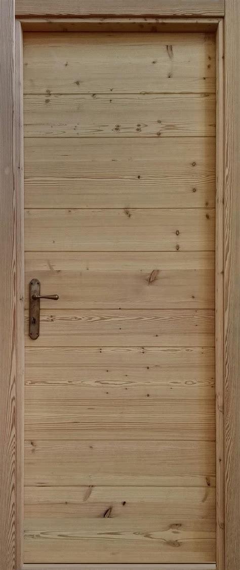 porte interne in legno massello poliwood porte in legno massello belvedere langhe cuneo
