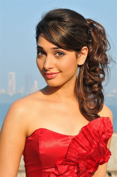 hairstyles for long hair in tamil picture of tamannaah bhatia